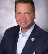 Jonathan Keith PA, Agent in Fort Lauderdale, FL