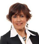 Maritza Andino, Agent in Plantation, FL