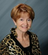 DeAnna Lane, Real Estate Agent in Waterloo, IA