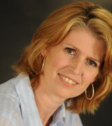Susan Cassidy, Real Estate Pro in Milford, CT