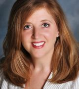 Laura McIntyre, Agent in Maumee, OH