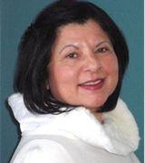 Carol Deokar…, Real Estate Pro in Indianapolis, IN