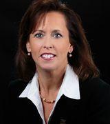 Stacy Horst, Agent in Alpharetta, GA