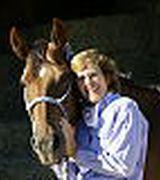 Nancy C Swinford, Agent in Tucson, AZ