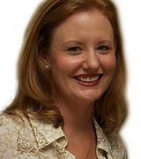 Sherri Spears, Real Estate Pro in Palm City, FL