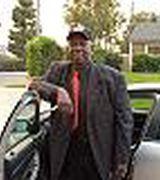 Earl D Deari…, Real Estate Pro in Anaheim, CA