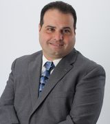 Daniel Pizzi, Real Estate Agent in West Chester, PA