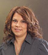 Iris Aponte, Real Estate Pro in Centreville, VA