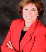 Kathy Robert…, Real Estate Pro in Lake Mary, FL