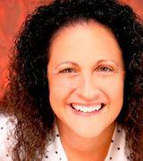 Annette Masterson, Real Estate Agent in Murfreesboro, TN