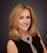 Sue Onderdonk, Real Estate Pro in Warwick, NY