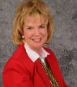 Cynthia Morr…, Real Estate Pro in El Paso, TX