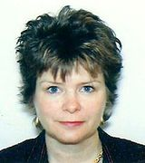 Linda Julian, Real Estate Pro in Barrington, RI