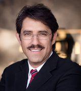 Humberto Alcazar, Agent in El Paso, TX