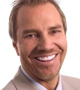 Andrew Lee, Real Estate Pro in Huntington Beach, CA