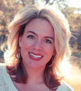 Amy Corley, Real Estate Pro in Georgetown, TX