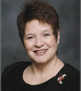 Julie Lee, Agent in Tustin, CA