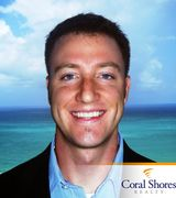 Nicholas Rob…, Real Estate Pro in Miami, FL