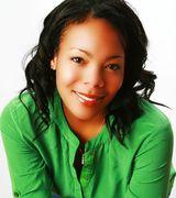 April McDona…, Real Estate Pro in Snellville, GA