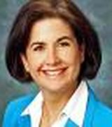 Sandra Emers…, Real Estate Pro in Cinco Ranch, TX