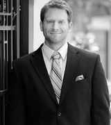 Nate Staley, Real Estate Agent in Las Vegas, NV