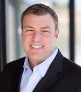 John Withers, Agent in Henderson, NV
