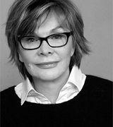 Barbara Head, Real Estate Agent in Chicago, IL