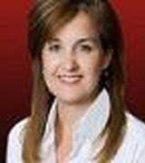 Kathy Ricks, Real Estate Pro in Metairie, LA