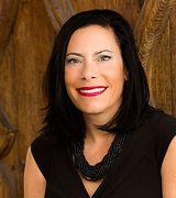 Kimberly Fisher, Agent in Sedona, AZ