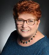 Mary M Davenport, Agent in Fort Myers, FL