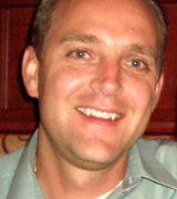 Christopher Furstenberg, Real Estate Agent in Los Angeles, CA