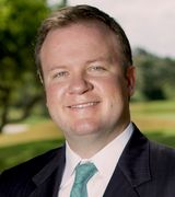Travis Reed, Real Estate Pro in San Antonio, TX