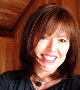 Page Huyette, Real Estate Pro in Bozeman, MT
