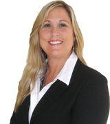 Cristie Kars…, Real Estate Pro in Ponte Vedra Beach, FL