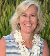Ruth S. Marvin, RB, BIC, Real Estate Agent in Princeville, HI