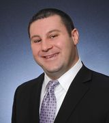 Mark Rantis, Agent in Chicago, IL