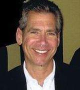 Bill Stuart, Real Estate Pro in Del Mar, CA