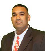 Irshad Azeez, Agent in New York, NY