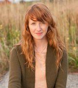 Mandy Wheeler, Agent in South Portland, ME
