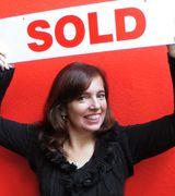 Julie Metteer, Real Estate Pro in Bothell, WA