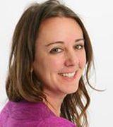 Lori Paul, Real Estate Agent in Pittsburg, PA