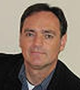 Ken Nissley, Agent in Indianapolis, IN