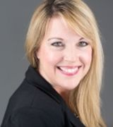 Lisa Buohl, Real Estate Agent in Frederick, MD