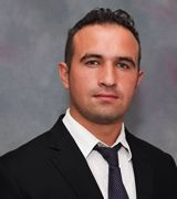 Erjon Marku, Real Estate Pro in Bronx, NY