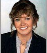 Lucyna Duda, Agent in ELMHURST, IL