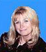 Carol Sole, Agent in Newton Falls, OH