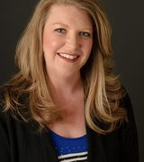 Kaye Walden, Real Estate Pro in Marietta, GA