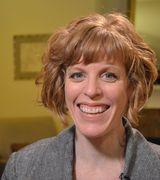Kathryn King, Agent in Portland, OR