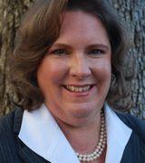 Dare Tulloch, Agent in Richmond, VA