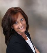 Debbie Miller, Real Estate Pro in Lynnfield, MA